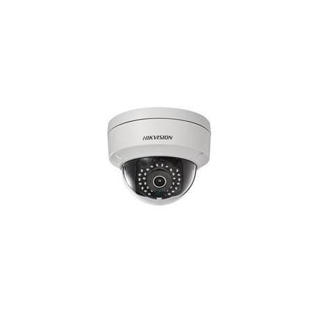 Camera de VidéoSurveillance HIKVision dome DS-2CD2112-I