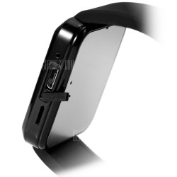 Bluetooth Connected Watch Model U8
