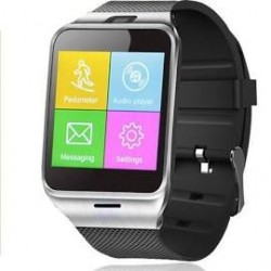 Bluetooth Smartwatch GV-08S