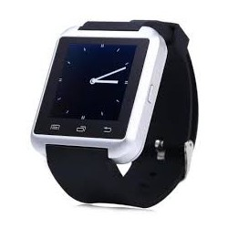 Smartwatch Bluetooth Model U8s
