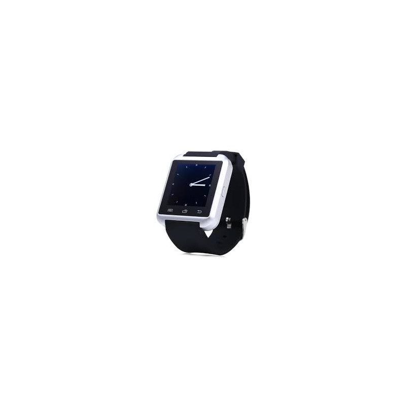 Montre Connectée Bluetooth Model U8s