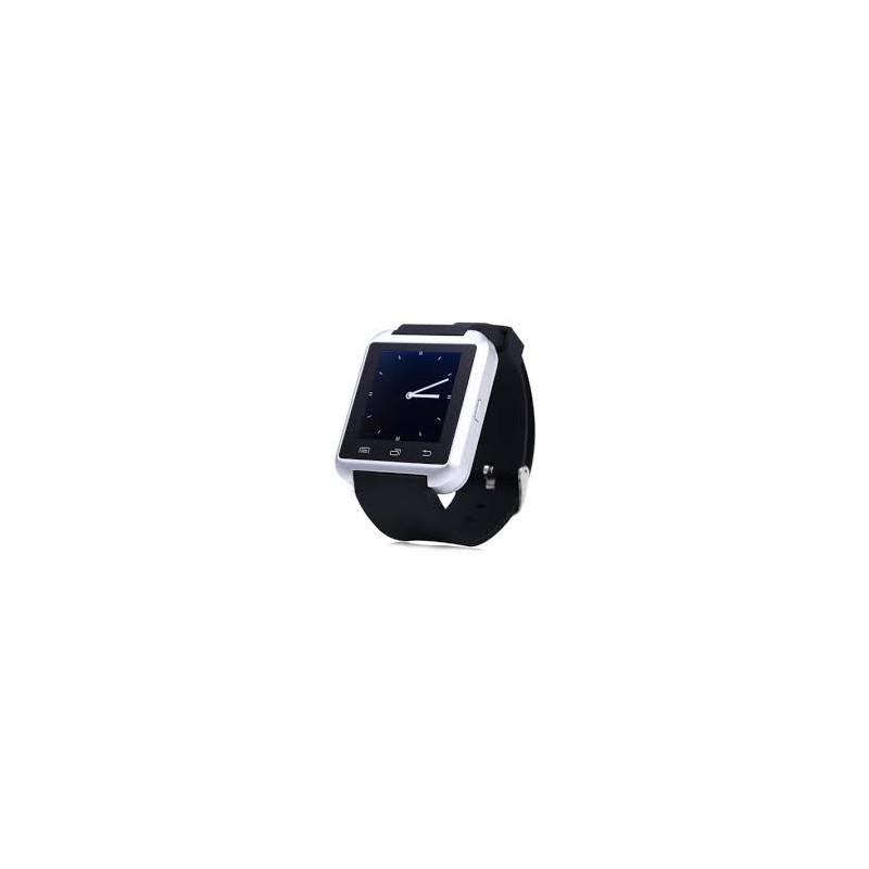 Montre Connectée Bluetooth Model U8s