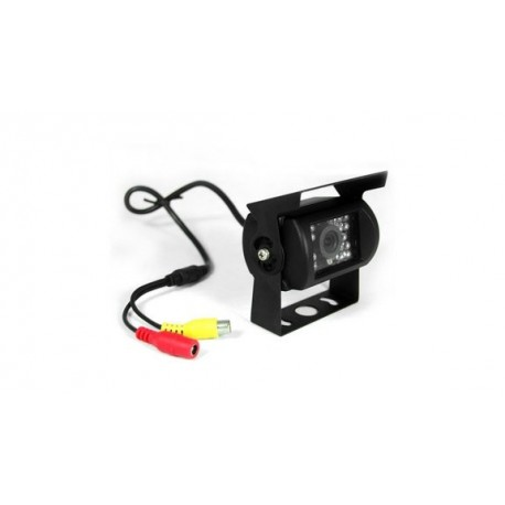 Camera de recul Bus Camion 4x4 CL-CCD880