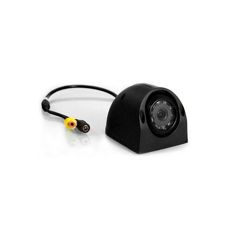 Camera de recul Auto pour retroviseur CL-SCCD-981
