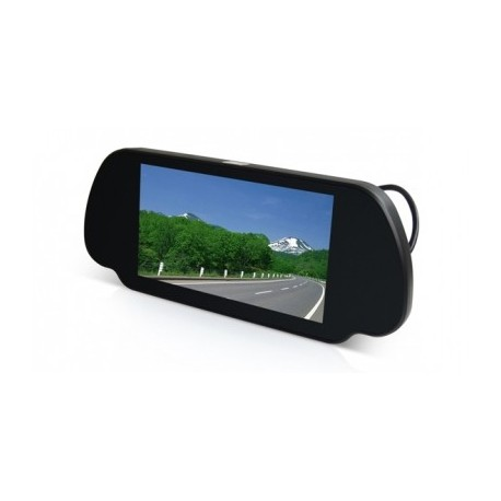 Car Reaview system CL-700C