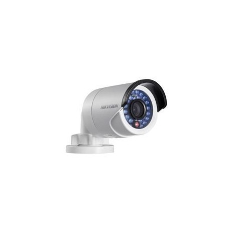 Camera HD Hikvision DS-2CD2032i