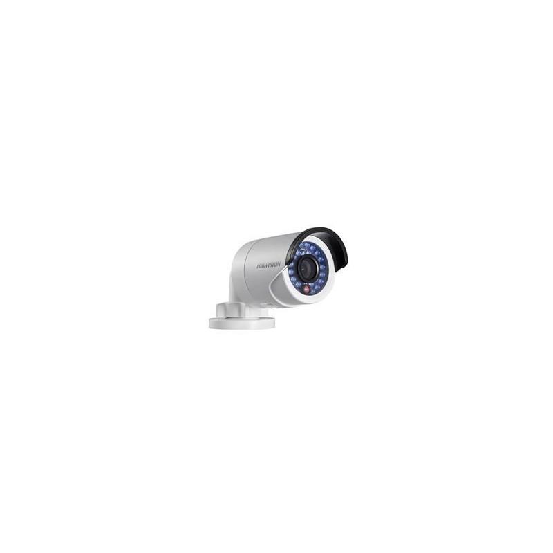 Camera HD Hikvision DS-2CD2032i