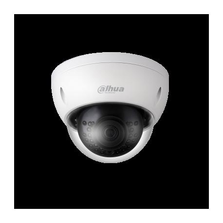 Camera IP Dahua Dome model HDBW1420E-IP