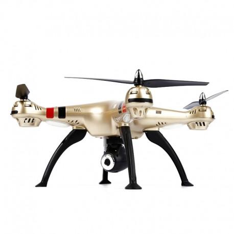Drone X8SW Syma