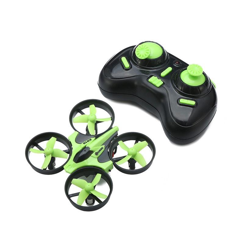 Mini Drone Eachine E010