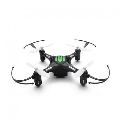 Drone H8 Mini Eachine