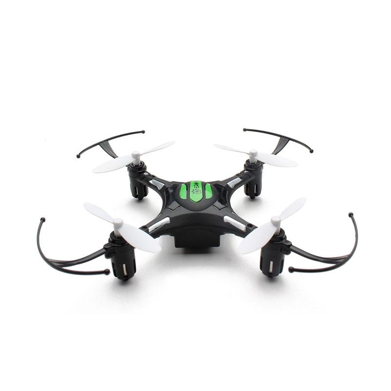 Drone H8 Mini Heachine