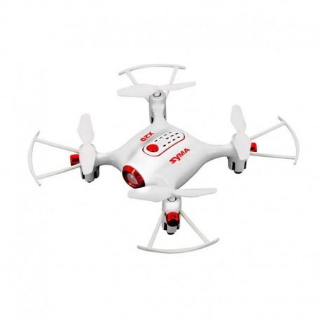 Drone X20 Syma