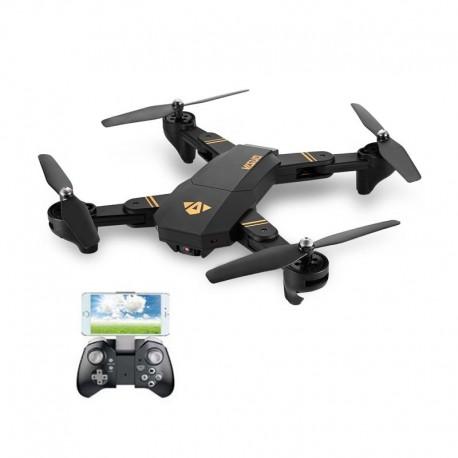 Mini Drone Visuo model XS809HW