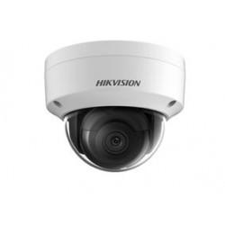CAMERA IP Hikvision5 MP