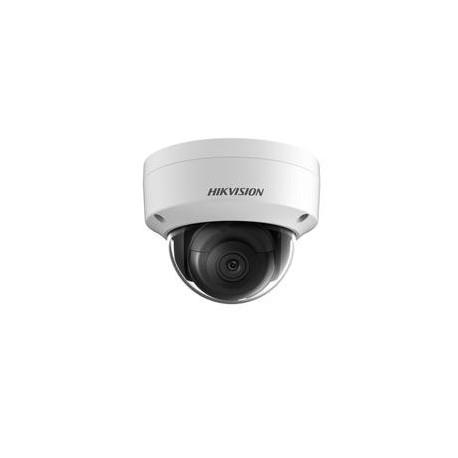 Camera Dome IP Hikvision 5MPixels