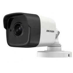 Camera turbo Hikvision