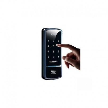 Serrure Digitale Samsung SHS-1321