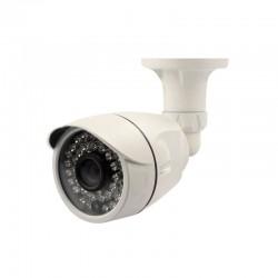 Caméra de Videosurveillance AHD Model BE-IRT960AHD