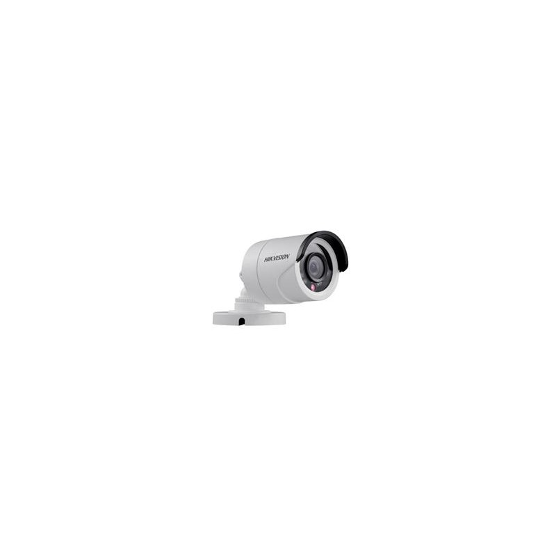 Camera Hikvision model DS-2CE16D0T-IRF
