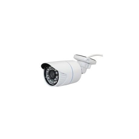 Camera Bessky Bullet Infrarouge model BE-IRC1080AHD