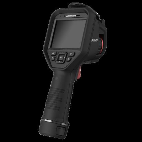 Caméra Thermique Hikvision Portative model DS-2TP21B