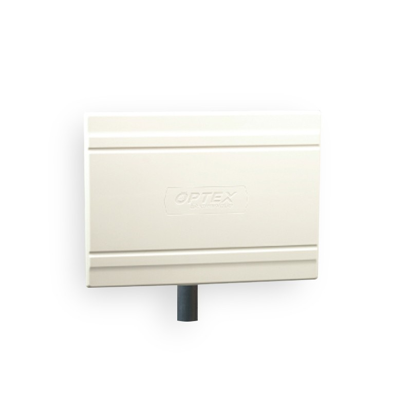 Antenne TNT Plate Patch Optex