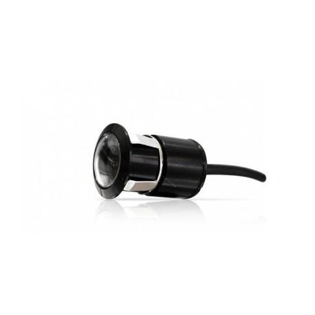 Camera de recul CL-CCD18170