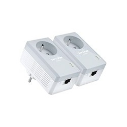 CPL TP-Link TL-PA4015