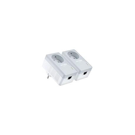 CPL TP-Link TL-PA4015