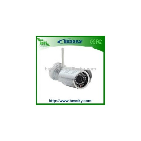 Camera IP Wifi BE-IPH03W