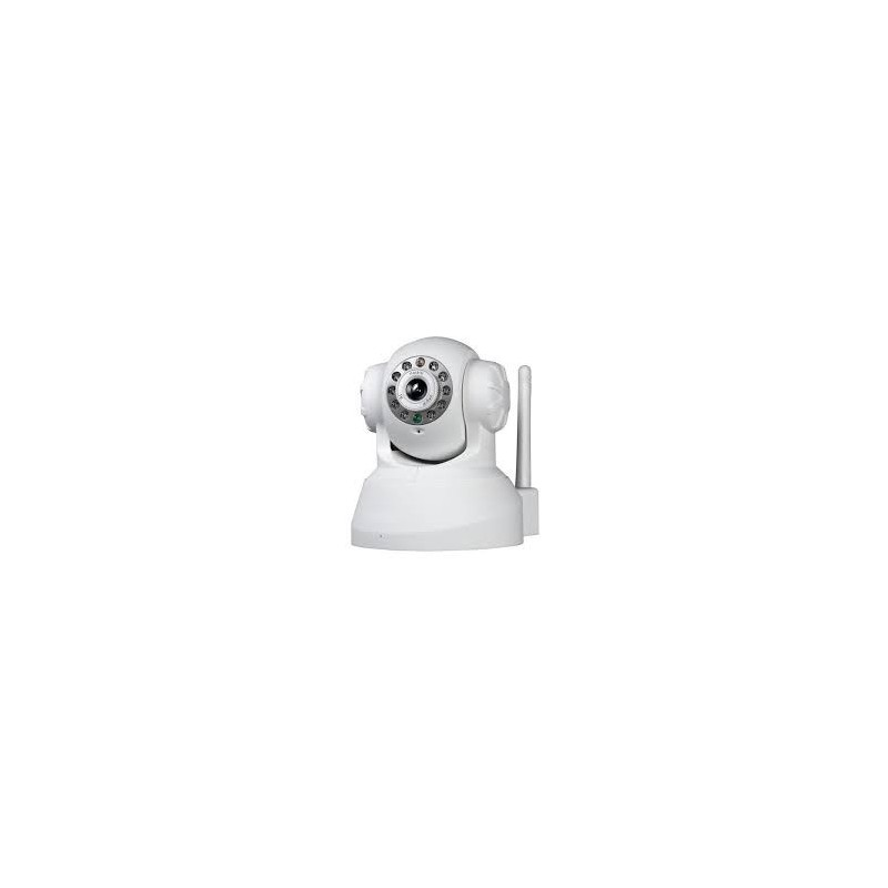 Camera IP Wifi Model BE-IPH01W