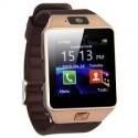 Bluetooth Smartwatch DZ09