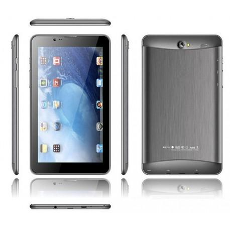 Tablette Android 4.4 ecran 7 pouces
