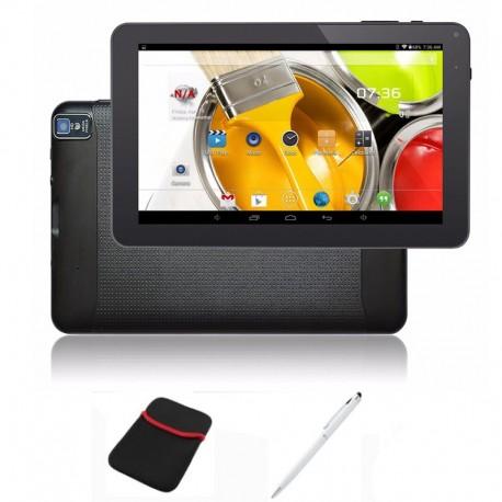 Tablette Android 4.4 9pouces