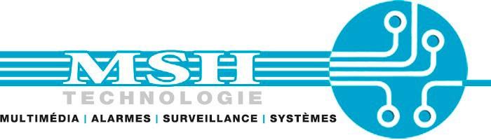 MSH Technologie